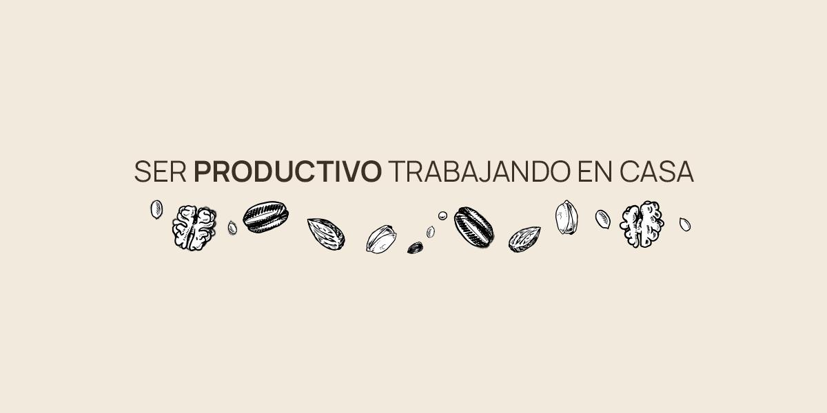 portada-productividad-teletrabajando